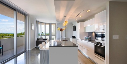 https://suiteness.imgix.net/destinations/miami/boulan-south-beach/suites/luxury-two-bedroom-suite/luxtwobrsuitekitchen.jpg?w=96px&h=64px&crop=edges&auto=compress,format