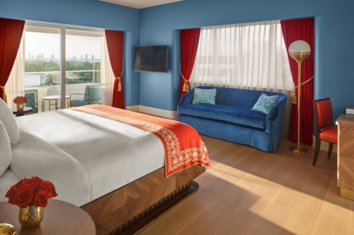 https://suiteness.imgix.net/destinations/miami/faena-hotel-miami-beach/suites/imperial-suite/miami-faena-imperial-bedroom.jpg?w=96px&h=64px&crop=edges&auto=compress,format