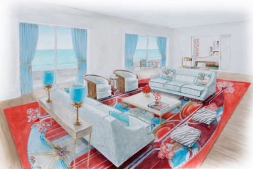 https://suiteness.imgix.net/destinations/miami/faena-hotel-miami-beach/suites/saxony-suite/SAXONY_SUITE-.jpg?w=96px&h=64px&crop=edges&auto=compress,format