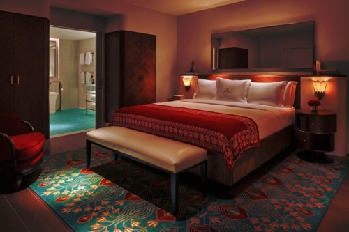https://suiteness.imgix.net/destinations/miami/faena-hotel-miami-beach/suites/penthouse-suite/bedroom.jpg?mono=33EBC862&blend=2A303F&shad=90&gam=20&auto=format,compress