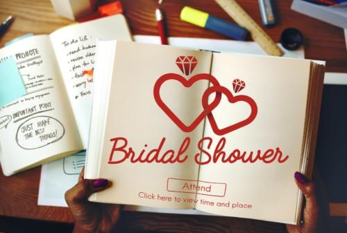 https://suiteness.imgix.net/destinations/miami/guides/bachelorette-party/bigstock-bridal-shower-bachelorette-par-140296169-jpg.jpg?mono=33EBC862&blend=2A303F&shad=90&gam=20&auto=format,compress