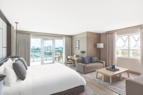 https://suiteness.imgix.net/destinations/miami/nobu-hotel-miami-beach/suites/asahi-villa-two-bedroom/image-png.png?w=96px&h=64px&crop=edges&auto=compress,format