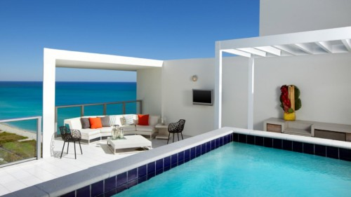 https://suiteness.imgix.net/destinations/miami/w-south-beach/suites/penthouse/w-south-beach-penthouse-wow-suite-rooftop.jpg?w=96px&h=64px&crop=edges&auto=compress, formato