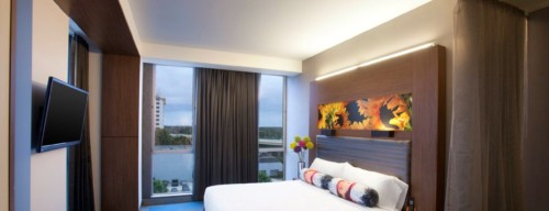 https://suiteness.imgix.net/destinations/orlando/aloft-orlando-downtown/suites/aloft-king-suite-aloft-double-queen-room/aloft-orlando-downtown-aloft-king-suite.jpg?w=96px&h=64px&crop=edges&auto=compress,format