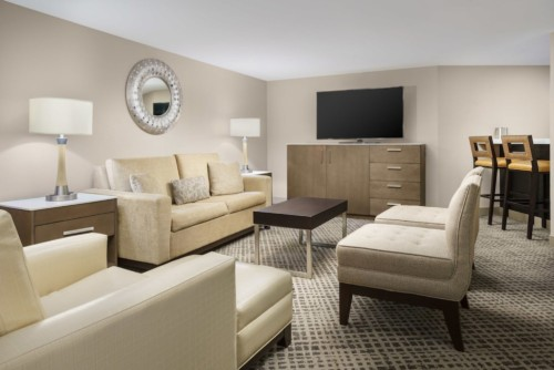 https://suiteness.imgix.net/destinations/orlando/doubletree-by-hilton-orlando-airport/suites/1-king-bed-junior-suite-with-sofabed/living-area.jpg?w=96px&h=64px&crop=edges&auto=compress,format