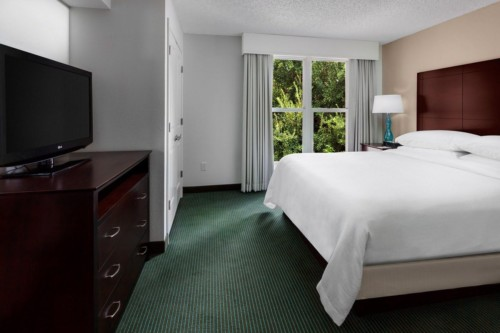 https://suiteness.imgix.net/destinations/orlando/embassy-suites-by-hilton-orlando-lake-buena-vista-resort/suites/2-room-suite-2-queen-beds-poolside-2-room-suite-1-king-bed-poolside/mcowdes_kingroom_s-jpg.jpg?w=96px&h=64px&crop=edges&auto=compress,format