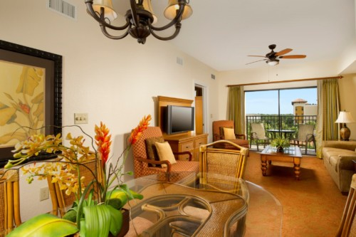 https://suiteness.imgix.net/destinations/orlando/floridays-resort-orlando/suites/two-bedroom-grand-suite/floridays-livingroom.jpg?w=96px&h=64px&crop=edges&auto=compress,format