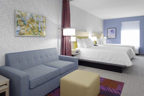 https://suiteness.imgix.net/destinations/orlando/home2-suites-by-hilton-orlando-south-park/suites/2-queen-beds-studio/double-queen-jpg.jpg?w=96px&h=64px&crop=edges&auto=compress,format
