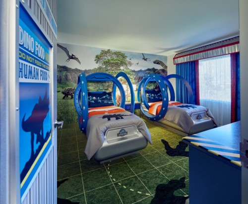 https://suiteness.imgix.net/destinations/orlando/loews-royal-pacific-resort-at-universal-orlando/suites/jurassic-world-kids-suite/kids-suite-bedroom.jpg?w=96px&h=64px&crop=edges&auto=compress,format
