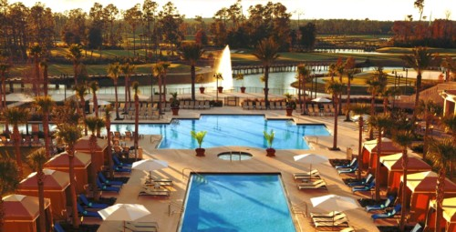 https://suiteness.imgix.net/destinations/orlando/waldorf-astoria-orlando-resort-pool-view.jpg?mono=33EBC862&blend=2A303F&shad=90&gam=20&auto=format,compress